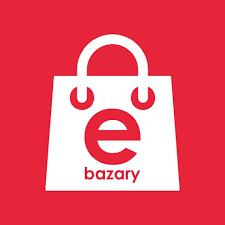 Ebazary LOGO